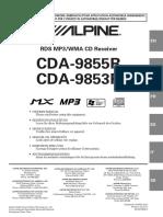OM_CDA-9855R_ES.pdf