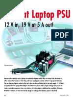 95-wat_Laptop_PSU_12V_in_-_19V_5A_out.pdf