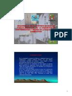 ModelajeCombustionMatlab.pdf