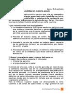Constitucional EXAMEN!.docx