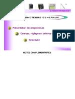 ELT-FLY-BT-PP-033G v1-02 (I).pdf