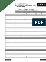 DGR SIRC for 0002 Dictamen Barreras de Acceso