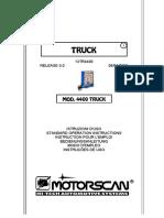 4400_Truck