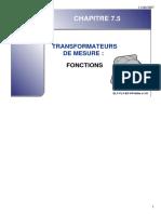 ELT-FLY-BT-PP-005e v1-01 (I).pdf
