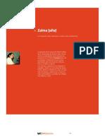09 JallufDisenoTipografia.pdf