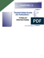 ELT-FLY-BT-PP-005b v1-01.pdf