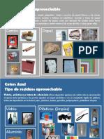 COLORES_RESIDUOS SOLIDOS