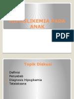 HIPOGLIKEMIA PADA ANAK.pptx