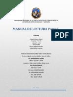 1_manual de Catedra i