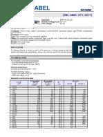 Kablovi PP00.pdf