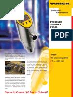 PS300 brosura.pdf