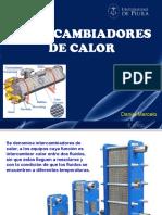11 Intercambiadores de Calor DMA v1