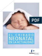 1244-9951_SpanishES_NewbornScreeningTodayA5_Sep2011_ES.pdf