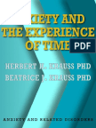 anxiety_and_the_experience_of_time.pdf