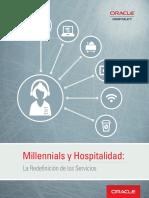 Millennial Report v7