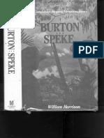 Burton and Speke Rules Scan2981