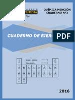 1589-QM-CUADERNO DE EJERCICIOS N°3-2016 SA-7%