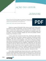 leitor formação.pdf