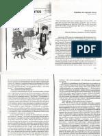 11-MIGRANTES.pdf
