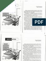10-DEFICIENTES.pdf