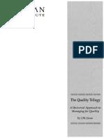 TheQualityTrilogy-by-JM-Juran.pdf
