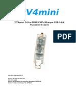 DV4mini Spanish UserManual
