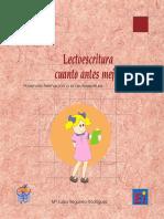 Regueiro Luisa - Lecto escritura cuanto antes mejor.pdf