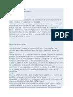 Traduccion Manual TYT 380 en Castellano 380