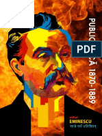 Mihai Eminescu - Publicistica 1870-1889.pdf