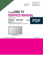 lg_50pj550-ud_chassis_pu01a.pdf