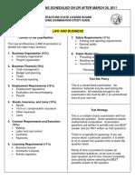 LawStudyGuide.pdf