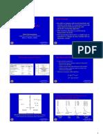 05 Biopotential Electrodes - Medical_Instrumentation_CH5