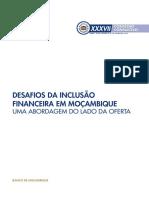 116 702 Tb1 Pt Desafios Mocambique