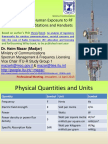 RFCellularexposure.pdf