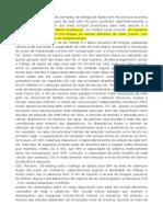 Artigo avaliação de desempenho 2.odt