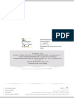 COLEÇÃO PSICOLOGIA DO ESPORTE E DO EXERCÍCIO.  Teoría e Aplicação. Vol. 1.