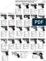 PocketAutoComparison.pdf