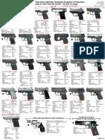 PocketAutoComparison.pdf