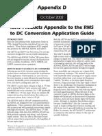 Appendix D.pdf