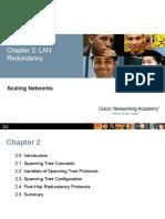 ScaN_instructorPPT_Chapter2_final.pptx