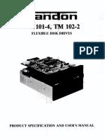 TM101-4_userMan_1983