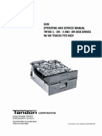 TM100-3_3M_4_4M_Service_Manual_Jul81