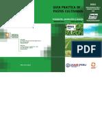 guia practica pastos cultivados.pdf