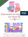 Estimulacion-del-lenguaje-oral-con-Peppa-Pig.pdf
