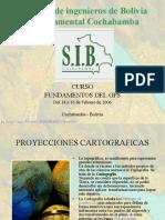 CARTOGRAFIA GEODESIA Y TOPOGRAFIA 3R DIA.pdf