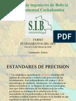RECEPTORES Y PROCESADO DE DATOS GPS 2DO DIA.pdf