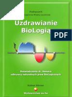 Uzdrawianie Biologią