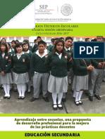 4ssec2016.pdf