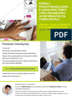 eBook-Evernote-Como Dominar Treinamentos Plalestras e Aulas