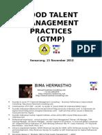gtmp1